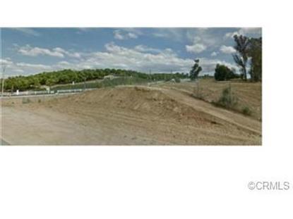 14603 Dauchy Riverside, CA MLS# WS14114302