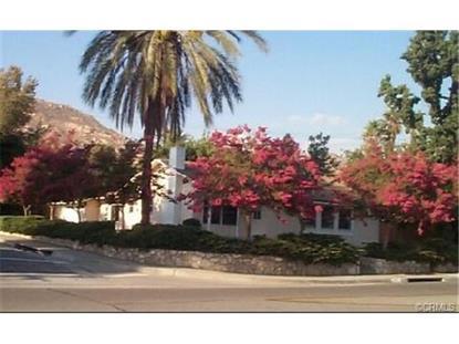587 West Blaine Street Riverside, CA MLS# WS14147975