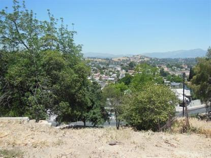 4948 Lynnfield Street El Sereno Car, CA MLS# WS14167963