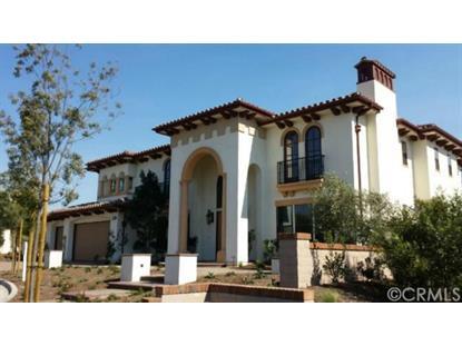 3255 Castelli Drive Chino Hills, CA MLS# WS14198819