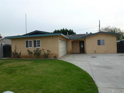 2608 Bashor Street Duarte, CA MLS# WS14236519