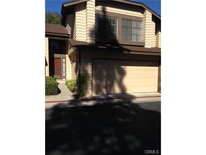 527 West PUENTE Street Covina, CA MLS# WS14239991