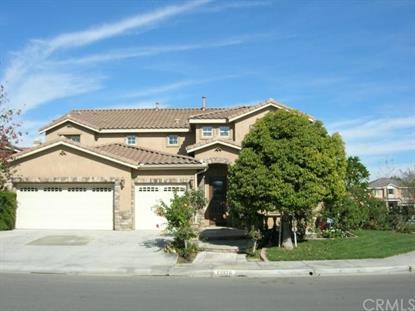 13976 Rio Lobo Corona, CA 92880 MLS# WS14247641