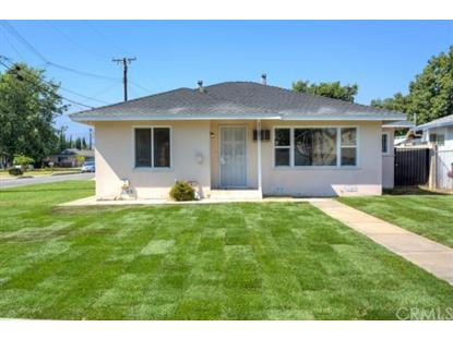 1151 West San Bernardino Road Covina, CA MLS# WS14254763