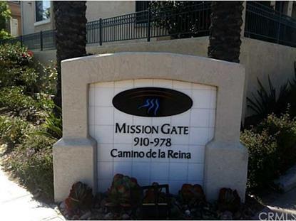 926 camino de La reina San Diego, CA MLS# WS15000799
