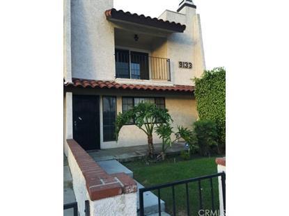9133 RAMONA Street Bellflower, CA MLS# WS15007208