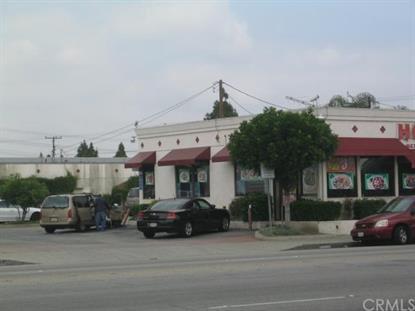 9999 Garfield Covina, CA MLS# WS15008539