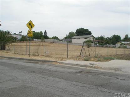 10272 Selkirk Avenue Riverside, CA MLS# WS15011518
