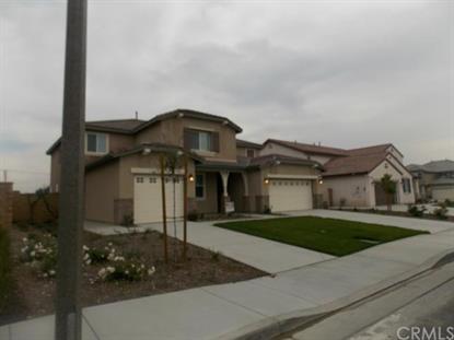 7375 Maddox Court Corona, CA 92880 MLS# WS15024748