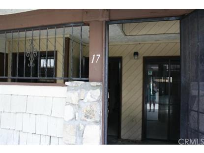 1239 West Rosecrans Avenue Gardena, CA 90247 MLS# WS15057784