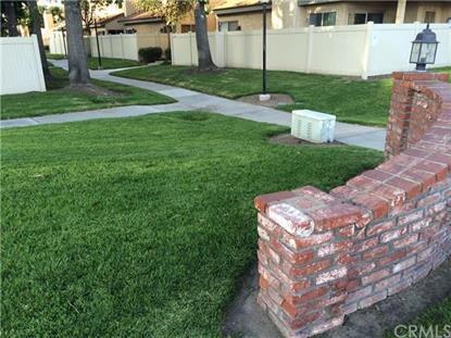 1417 West San Bernardino Road Covina, CA MLS# WS15107861