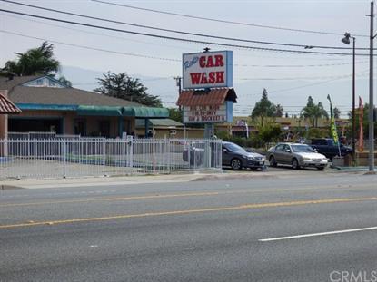660 East Foothill Boulevard Rialto, CA MLS# WS15144342