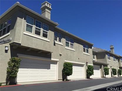28250 Socorro Street Murrieta, CA MLS# WS15164713