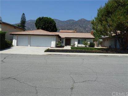 2629 Gardi Street Duarte, CA MLS# WS15185539