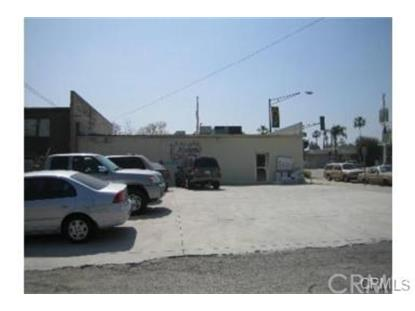 203 South Riverside Avenue Rialto, CA MLS# WS15206357