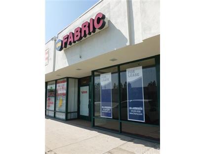 16127 S Western Avenue Gardena, CA 90247 MLS# WS15249282