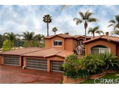 1568 Greens Drive Chino Hills, CA MLS# WS16004002