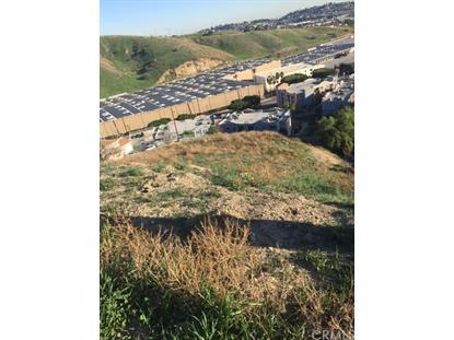 2528 North Forest Park Drive El Sereno Car, CA MLS# WS16032158