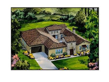 3938 Ibbetson  Corona, CA 92882 MLS# WS16036754