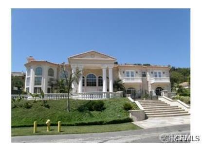 2869 Oak Knoll Drive Diamond Bar, CA MLS# WS16067237