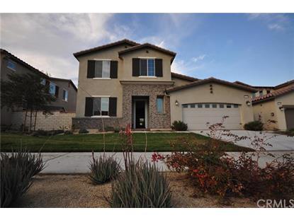 13322 Los Robles Court  Corona, CA 92880 MLS# WS16081314