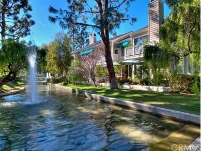 9 Seadrift  Irvine, CA MLS# WS16087837