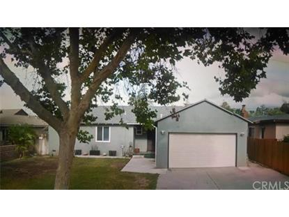 509 Greenbank Avenue Duarte, CA MLS# WS16128011