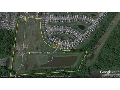 30 Acres - Wexford Rd Superior Township, MI MLS# 213042126