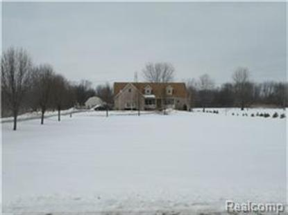 32037 29 Mile  Lenox Township, MI MLS# 214019696