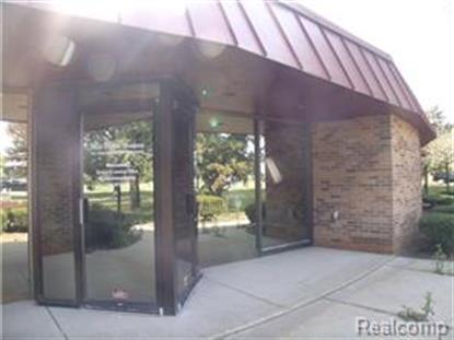 3985 RESEARCH Park Dr  Ann Arbor, MI 48108 MLS# 214074647