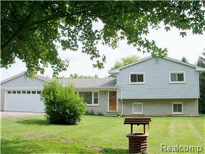 36850 31 MILE RD  Lenox Township, MI MLS# 214077812