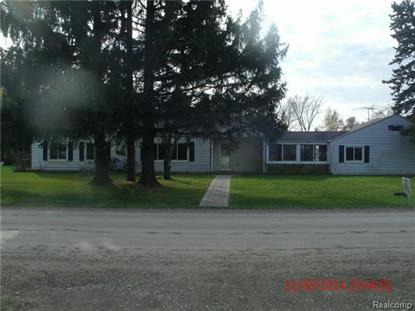 36726 27 MILE RD  Lenox Township, MI MLS# 214078948