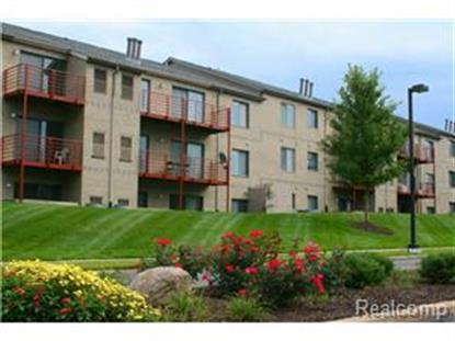 3012 SIGNATURE BLVD  Ann Arbor, MI 48103 MLS# 214102720