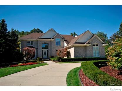 29625 Bradmoor CRT  Farmington Hills, MI MLS# 214120234