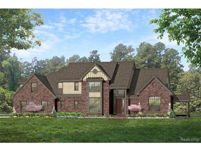 30231 BRISTOL LN  Bingham Farms, MI MLS# 214125090