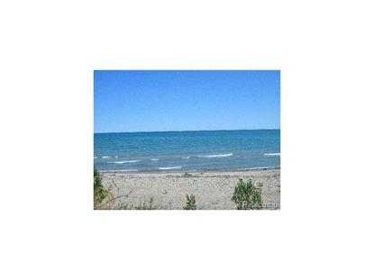 0 Lakeshore  Lexington, MI MLS# 215000650