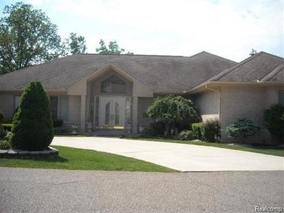 34897 Huntington Court  Farmington Hills, MI MLS# 215002589