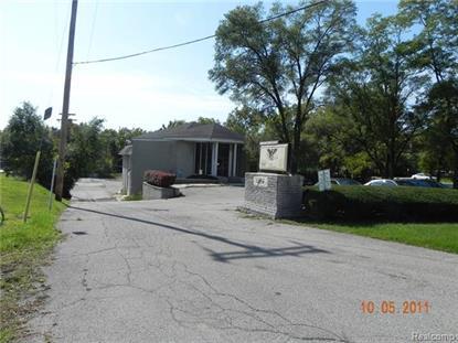 30785 GRAND RIVER AVE  Farmington Hills, MI MLS# 215016611