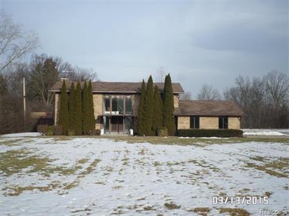 30080 BRISTOL LN  Bingham Farms, MI MLS# 215029749