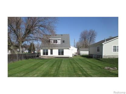 29787 COTTON RD  Chesterfield Township, MI MLS# 215040849