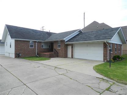 29070 FARWELL ST  Chesterfield Township, MI MLS# 215048808
