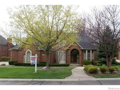 28719 WINTERGREEN  Farmington Hills, MI MLS# 215055476