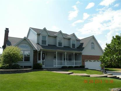 66069 PLACE RD  Lenox Township, MI MLS# 215067570