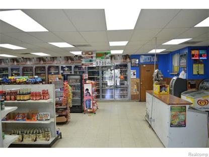 1107 HOWARD ST  Saginaw, MI MLS# 215072116