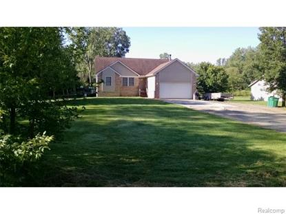 28900 27 MILE RD  Lenox Township, MI MLS# 215074653