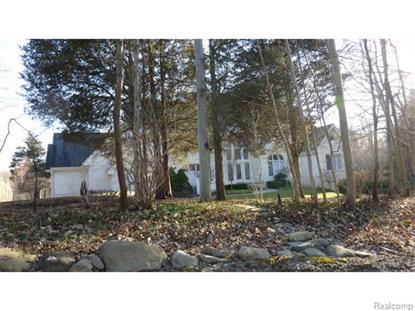 36195 HOWARD RD  Farmington Hills, MI MLS# 215079384
