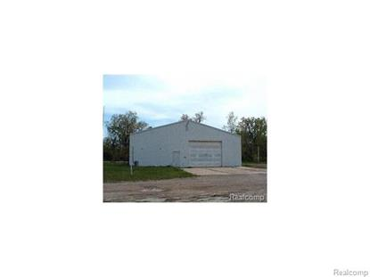 26667 Northline ST  Taylor, MI MLS# 215120080