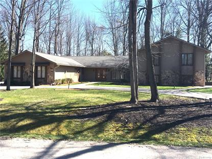 31330 FROMM CRT  Bingham Farms, MI MLS# 216012657