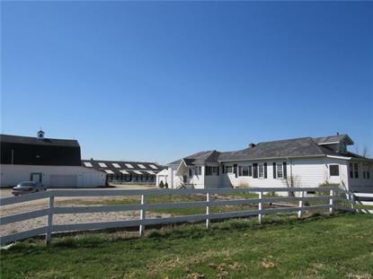 29434 32 MILE RD  Lenox Township, MI MLS# 216013303