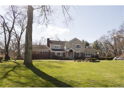 32275 Bingham RD  Bingham Farms, MI MLS# 216021966